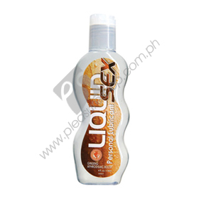 Liquid Sex Ginseng Aphrodisiac Lubricant for sale online