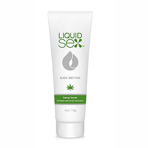 Liquid Sex Aphrodisiac Blend Lubricant for sale online