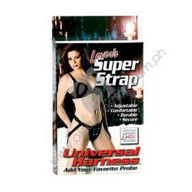 Lover's Super-Strap Universal Harness for sale