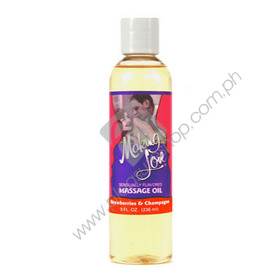 Making Love Massage Oil for sale