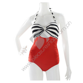 Malrose Swimsuit for sale