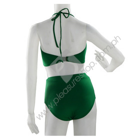 Minty Swimsuit for sale