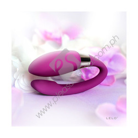 Noa by Lelo for sale