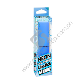 Neon Luv Touch Lipstick Vibe for sale