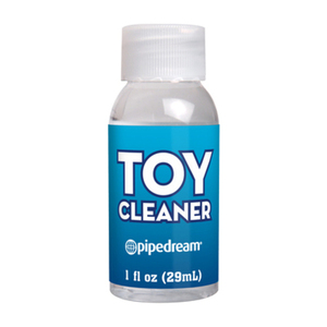Pipedream Anti-Bacterial Toy Cleaner for sale