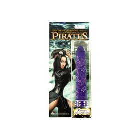 Pirates Katsuni Ancient Secret for sale