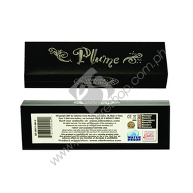 Plume Vibrating Faux Pen for sale