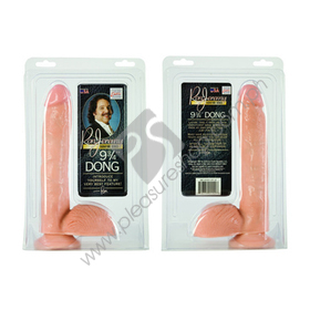 Ron Jeremy Dildo for sale