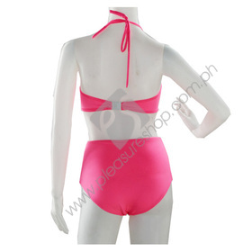 Resa Swimsuit for sale