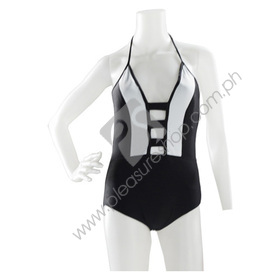 Riovie Swimsuit for sale