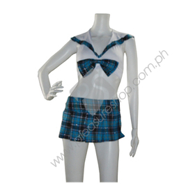 Sexy Anime Sailor Costume for Sale