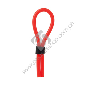 Silicone Stud Lasso for sale