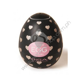 Tenga Egg Lovers for sale