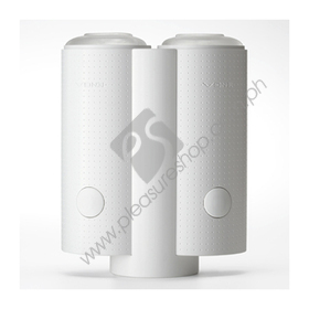 Tenga Flip Air for sale