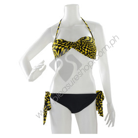 Tracey Swimsuit for sale