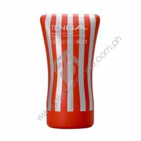 Tenga Squeeze Play 8.0 for sale