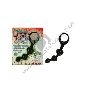 The Ultimate Love Pacifier X10 beads for sale