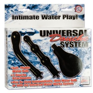 Universal Douche System For Him for sale