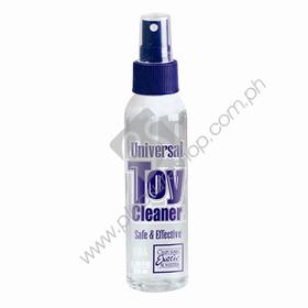 Universal Toy Cleaner for sale