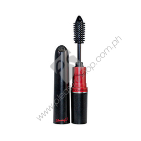 Vibrating Mascara Wand for sale