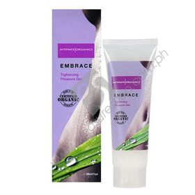 Vaginal Tightening Gel Embrace for sale
