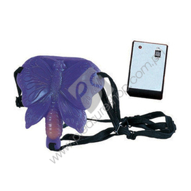 Wireless Remote Control Butterfly for sale
