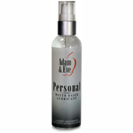 Adam and Eve Personal Lubricant for sale