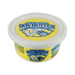 Boy Butter Lubricant for sale