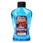 Body Heat for sale