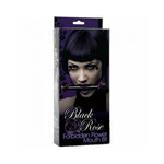 Black Rose Forbidden Flower for sale