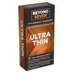 Beyond Seven 12PK for sale
