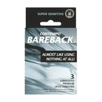 Contempo Bareback 3PK for sale