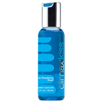 Climax Kiss lubricant for sale online