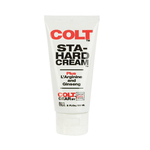 COLT Sta-Hard Erection Cream for sale