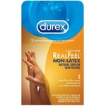 Durex Avanti Bare 3Pk for sale