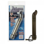 Dr Joel Kaplan Perineum Massager for sale