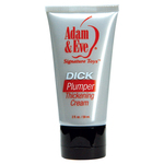 Dick Plumper Thickening Cream for sale