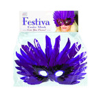 Festiva Exotic Mask for sale