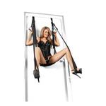 Fetish Fantasy Door Swing for sale