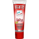 ForPlay Gel Plus for sale