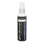 Foaming Masturbator Lube for sale