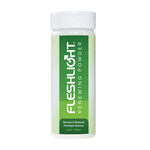 Fleshlight Renewing Powder for sale