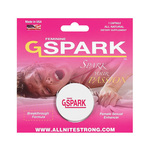 G-Spark Female Sexual Enhancer