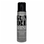 Gun Oil Shine Foaming Toy Cleanser for sale