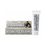 Gladiator Power Cream for sale
