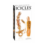 Icicles #15 for sale