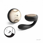 Buy Ida by Lelo at  Pleasure Shop Philippines