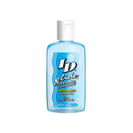 ID Glide Lubricant for sale