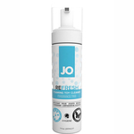 Jo Toy Cleaner for sale