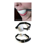 Kinklab Jawbreaker Gag for sale